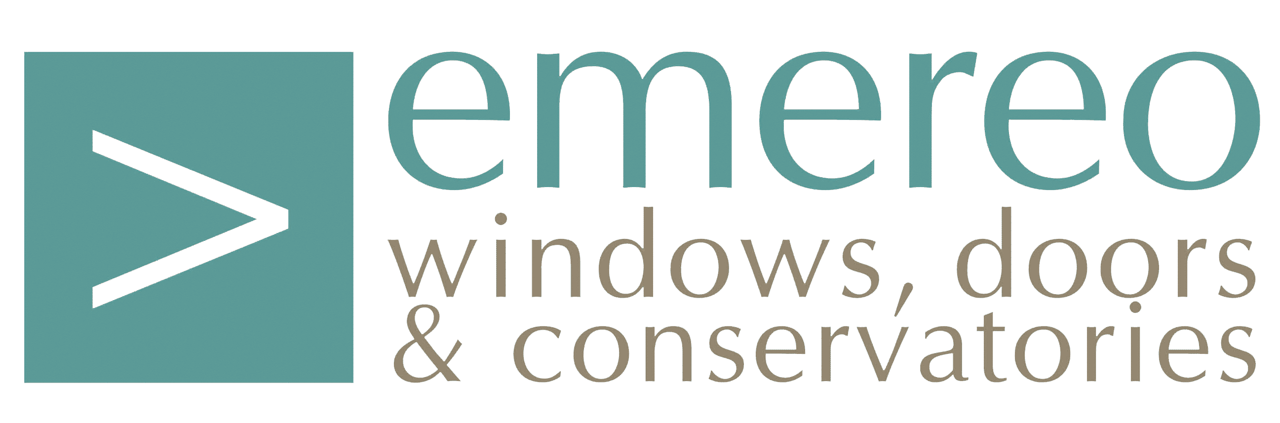 Emereo Windows, Doors and Conservatories in Yorkshire
