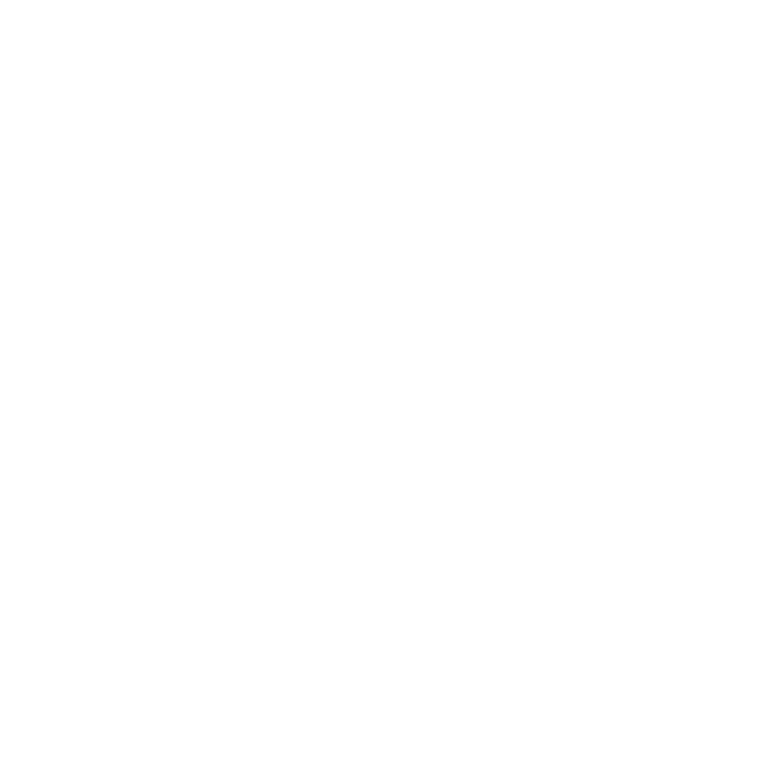 Service You Can Trust at Emereo
